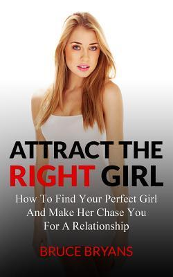 Make your perfect girl