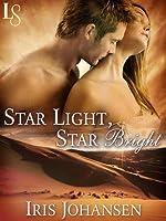 Star Light, Star Bright: A Loveswept Classic Romance
