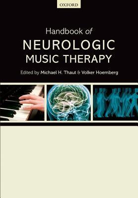 Handbook of Neurological Therapy (2015, Oxford University Press)