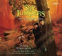 Sky Jumpers: The Forbidden Flats