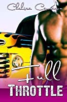 Full Throttle (Love & Repair, #2.5)
