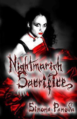 Nightmarish Sacrifice