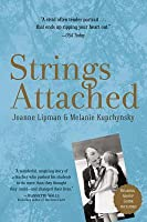 Strings Attached: Life Lessons from the World's Toughest Teacher