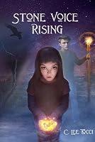 Stone Voice Rising