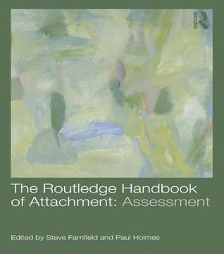 The-Routledge-Handbook-of-Attachment-Assessment