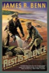 The Rest is Silence (Billy Boyle World War II #9)
