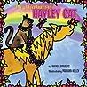 The Adventures of Hayley Cat: Book 2