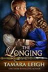 The Longing