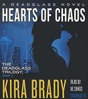 Hearts of Chaos