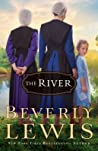 The River audiobook download free