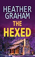 The Hexed: Krewe of Hunters