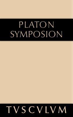 Symposion: Griechisch-Deutsch