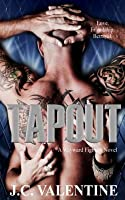 Tapout (Wayward Fighters, #2)