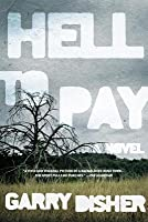 Hell to Pay (Paul Hirschhausen #1)