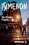 The Shadow Puppet (Maigret, #13)
