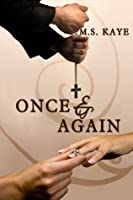 Once & Again (Once series #2)