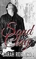Sand & Clay: Her Forbidden Rockstar