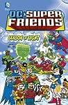 DC Super Friends: Season of Light