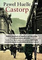 Castrop
