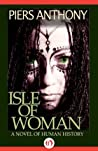 Isle of Woman