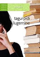 Tagurpidi lugemine