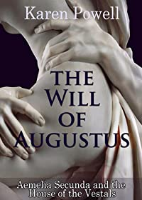 The Will of Augustus