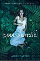 De godinnentest (Goddess Test, #1)