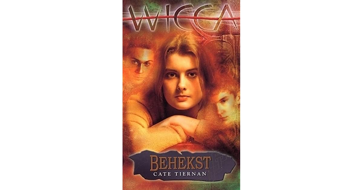 Amazon.com: wicca cate tiernan: Books