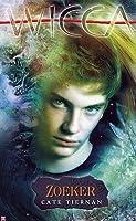 Zoeker (Wicca, #10)