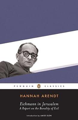 'Eichmann