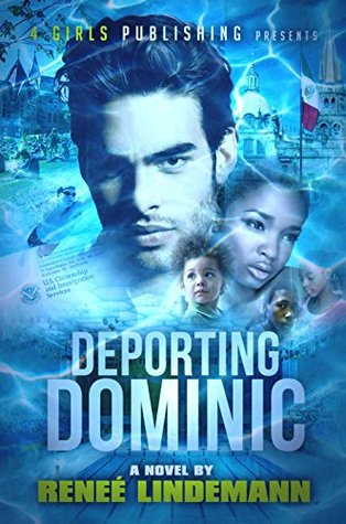Deporting Dominic