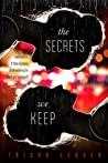 The Secrets We Keep by Trisha Leaver