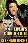 Kiplin's Coming Out (Lost Shifters #31)
