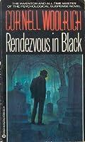 Rendezvous in Black