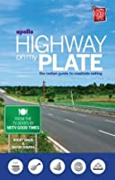 Highway on my Plate: The indian guide to roadside eating