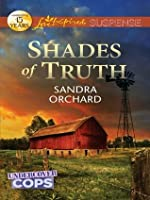 Shades of Truth: Faith in the Face of Crime