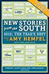 New Stories from the South 2010: The Year's Best audiobook download free