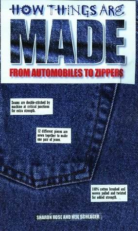 How-Things-Are-Made-From-Automobiles-to-Zippers