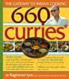 660 Curries