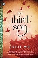 The Third Son: A Novel
