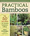 Practical Bamboos by Paul Whittaker
