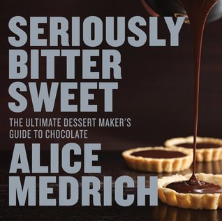 Seriously-Bitter-Sweet-The-Ultimate-Dessert-Maker-s-Guide-to-Chocolate