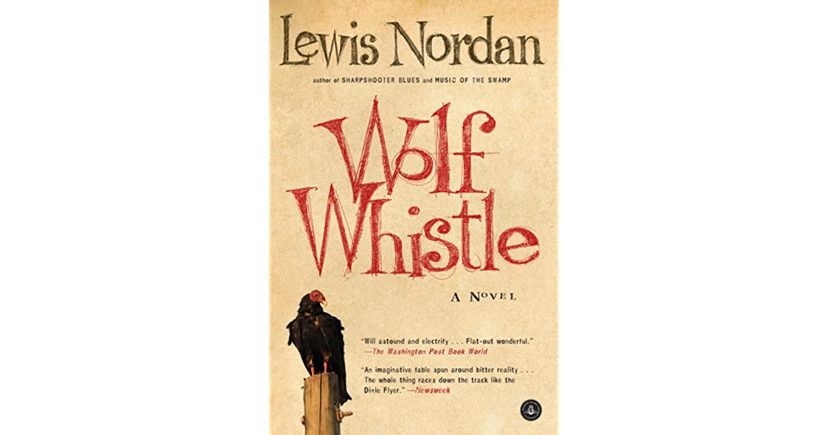 Whistling in the Dark: A Haunted Love Story & True Account of an Astounding Spiritual Journey