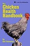 The Chicken Healt...