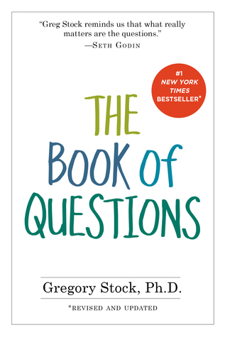 The-Book-of-Questions-Revised-and-Updated