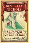 Laughter on the Stairs