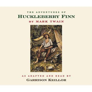 is huck finn an effective piece Get an answer for 'what is the realism in huckleberry finn' and find homework help for other the adventures of huckleberry finn questions at enotes.