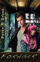 Forager (Forager #1)
