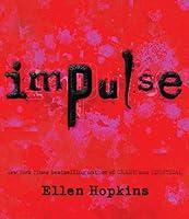 Impulse (Impulse, #1)