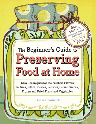 The-Beginner-s-Guide-to-Preserving-Food-at-Home